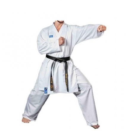 KARATEGI-KO-SKIN WKF APPROVED