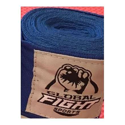 BOXING TAPE-GLOBAL-4,5...