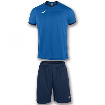 "KIT "" JOMA "" ACADEMY"