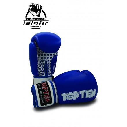 GUANTONI TOP TEN FIGHT 10...