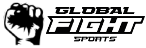 Global Fight Sports logo
