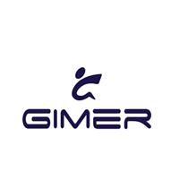 GIMER