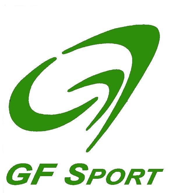 G.F. SPORT